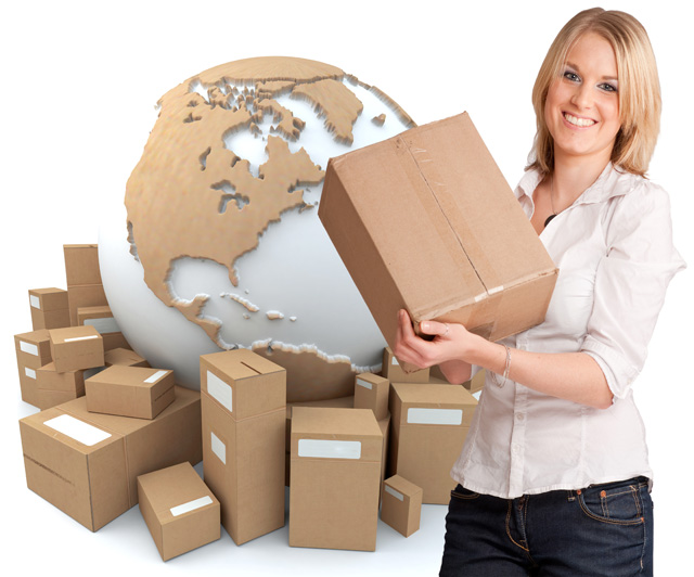 Contact us at Movers Transport